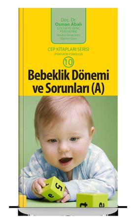 Bebeklerin sorunları