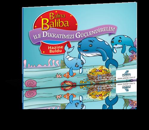 Balina Baliba
